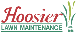 Hoosier Lawn Maintenance